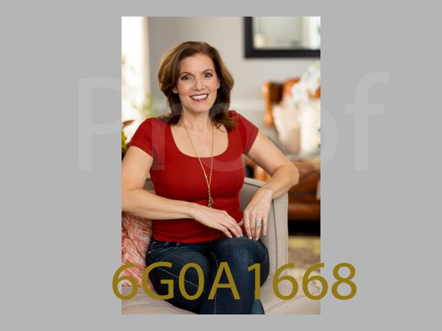 Cathy Proof-347.jpg