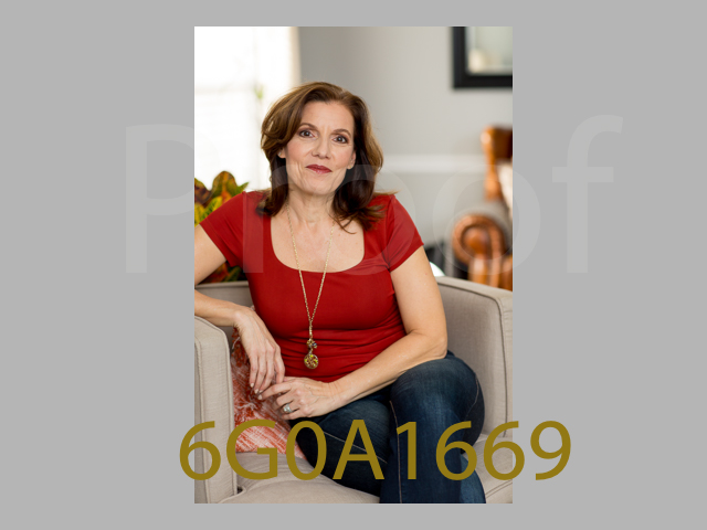 Cathy Proof-348.jpg