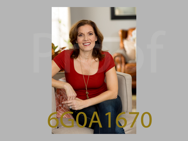 Cathy Proof-349.jpg