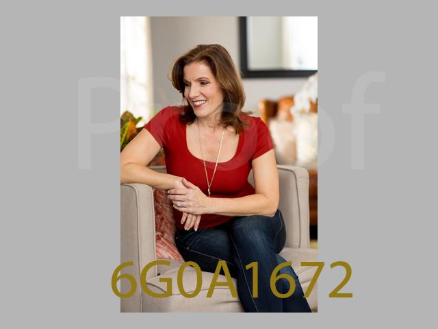 Cathy Proof-350.jpg