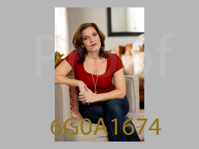 Cathy Proof-351.jpg