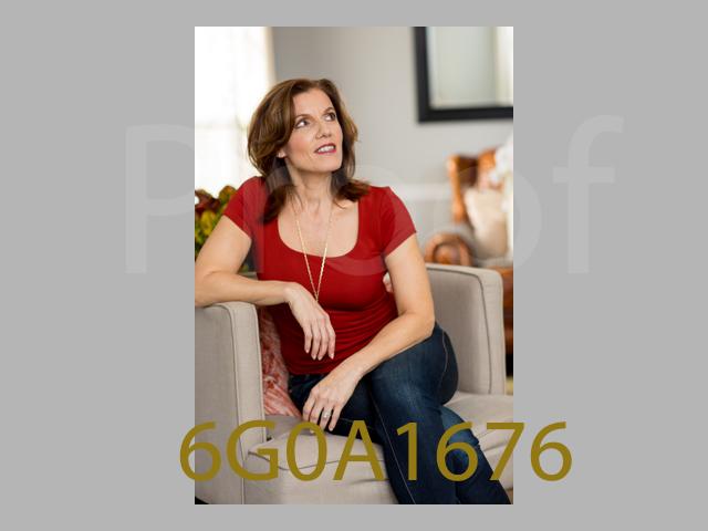 Cathy Proof-352.jpg