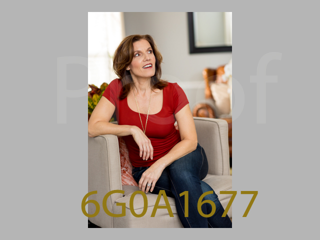 Cathy Proof-353.jpg