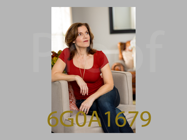 Cathy Proof-354.jpg