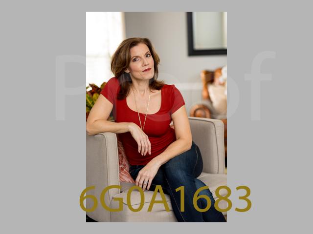 Cathy Proof-356.jpg