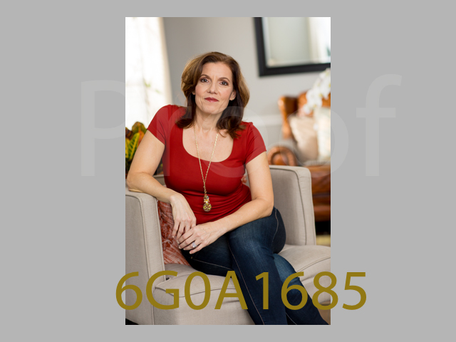 Cathy Proof-358.jpg