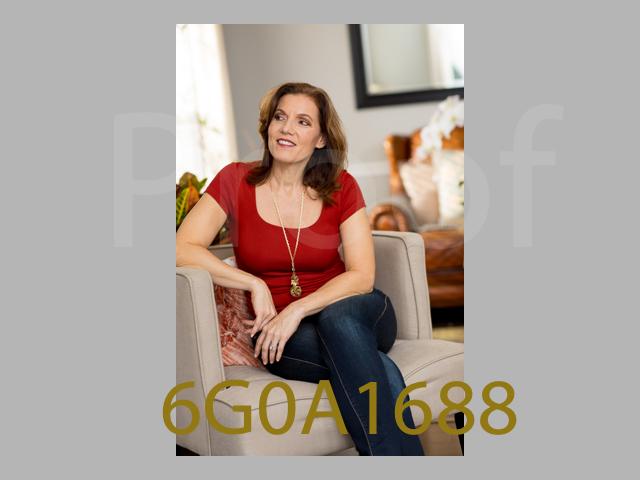 Cathy Proof-360.jpg