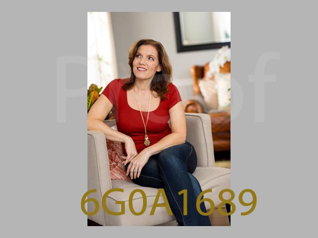 Cathy Proof-361.jpg