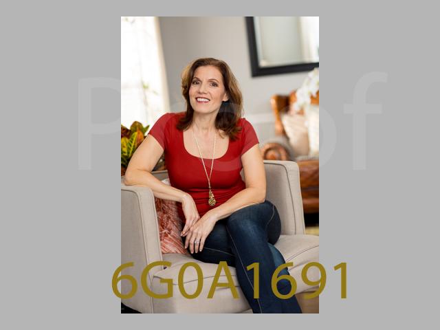 Cathy Proof-362.jpg