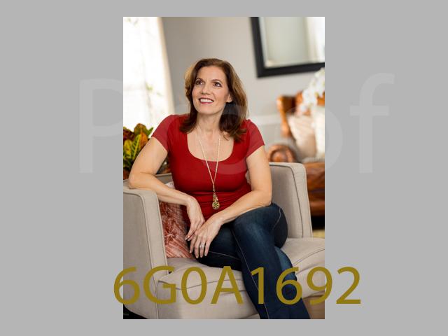 Cathy Proof-363.jpg