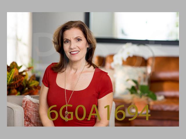 Cathy Proof-364.jpg