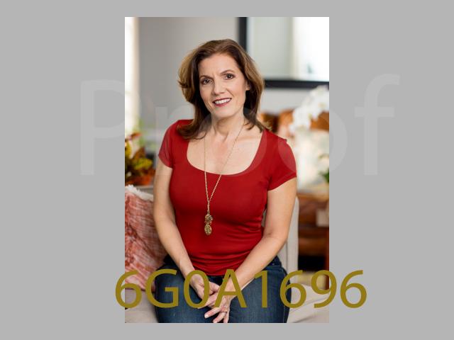 Cathy Proof-365.jpg