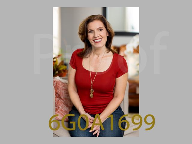 Cathy Proof-366.jpg