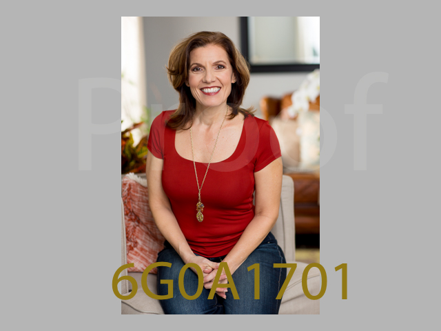 Cathy Proof-368.jpg