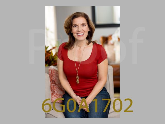 Cathy Proof-369.jpg