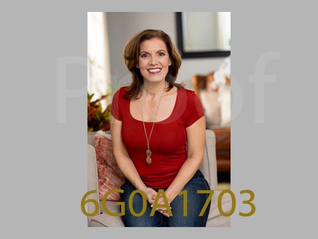 Cathy Proof-370.jpg