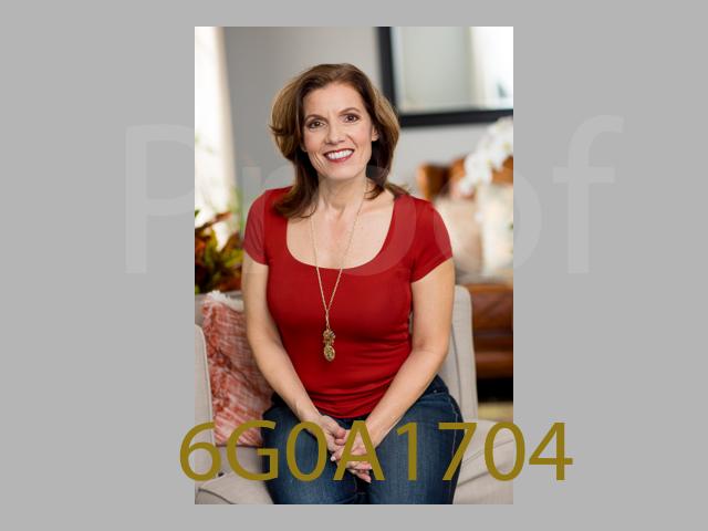 Cathy Proof-371.jpg