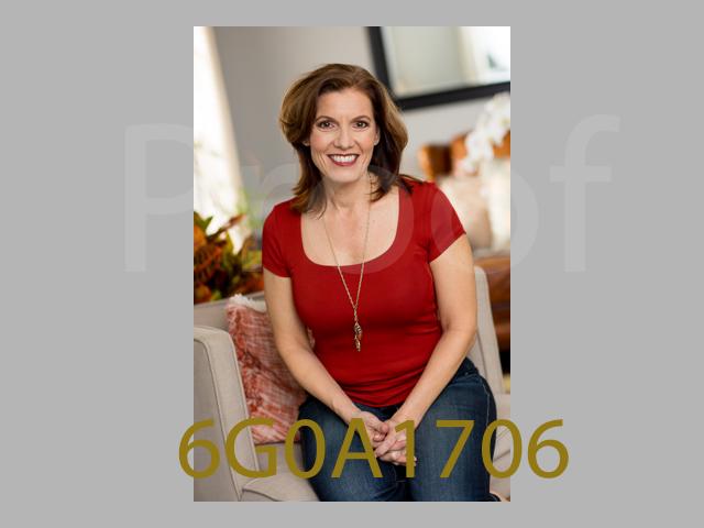 Cathy Proof-372.jpg
