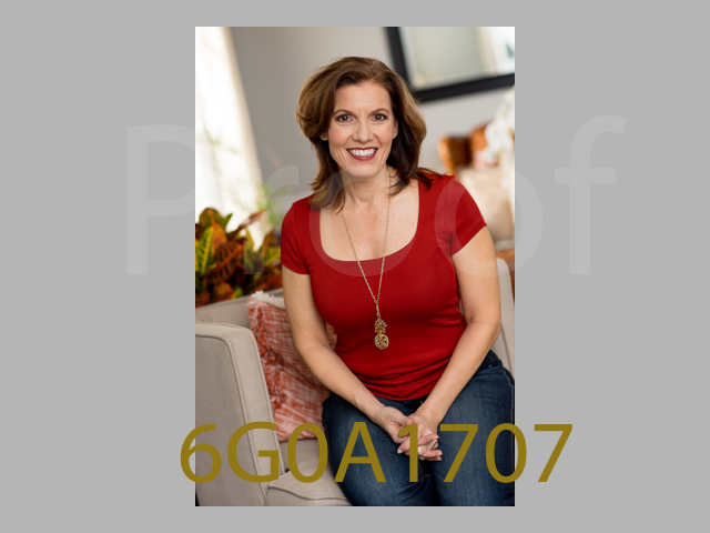 Cathy Proof-373.jpg