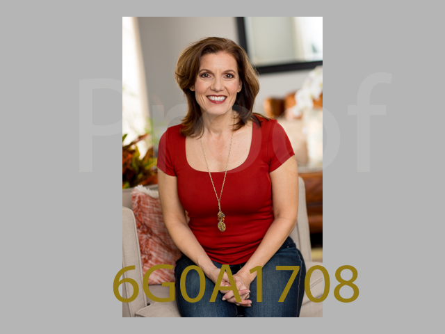 Cathy Proof-374.jpg