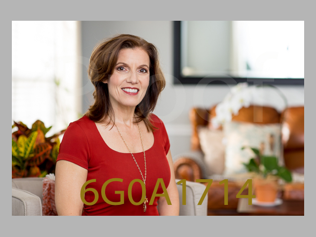 Cathy Proof-376.jpg