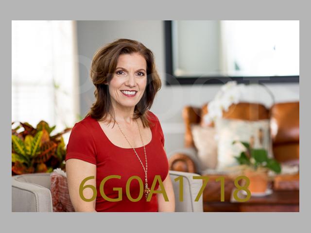 Cathy Proof-377.jpg