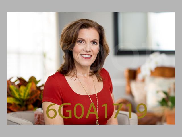 Cathy Proof-378.jpg