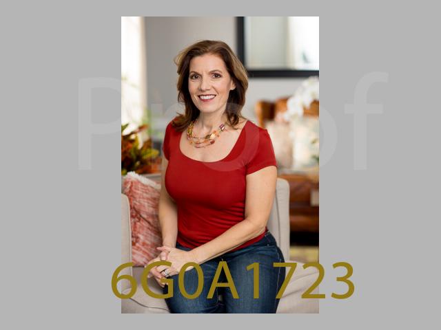 Cathy Proof-381.jpg