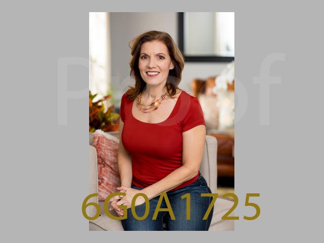 Cathy Proof-382.jpg