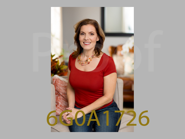 Cathy Proof-383.jpg