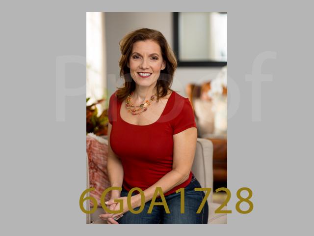 Cathy Proof-385.jpg