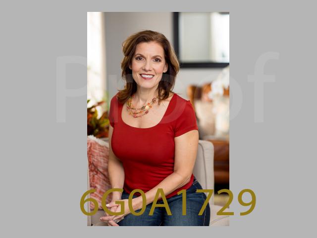 Cathy Proof-386.jpg