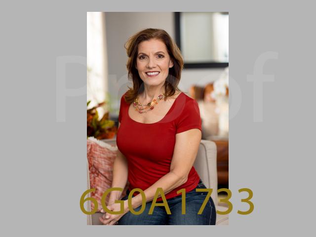 Cathy Proof-390.jpg