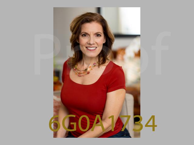 Cathy Proof-391.jpg