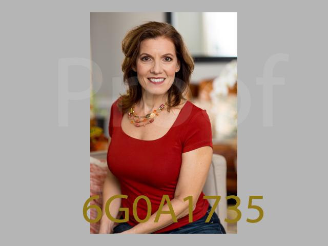 Cathy Proof-392.jpg
