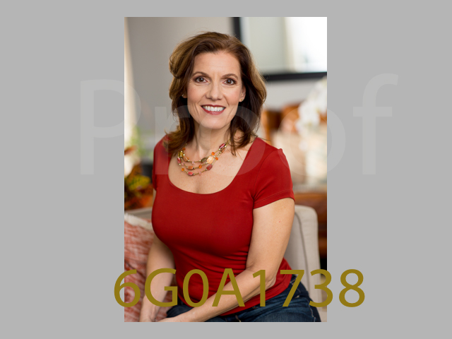 Cathy Proof-393.jpg