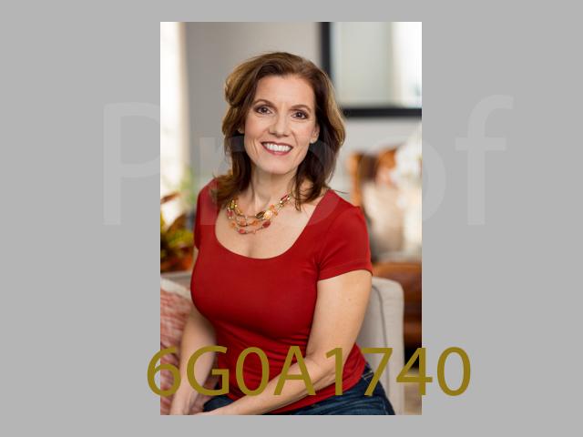 Cathy Proof-394.jpg