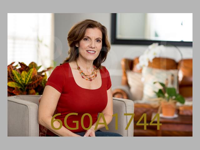 Cathy Proof-396.jpg