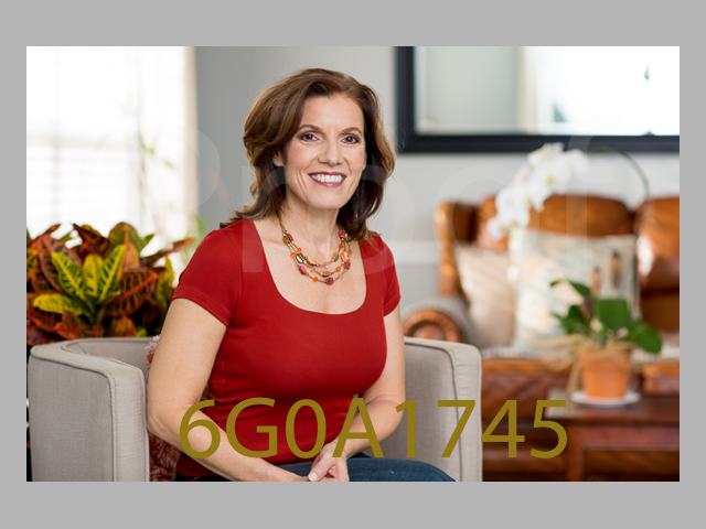 Cathy Proof-397.jpg