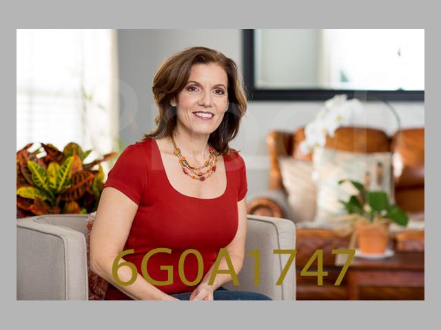 Cathy Proof-398.jpg
