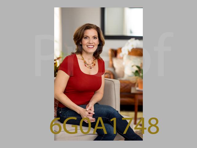 Cathy Proof-399.jpg