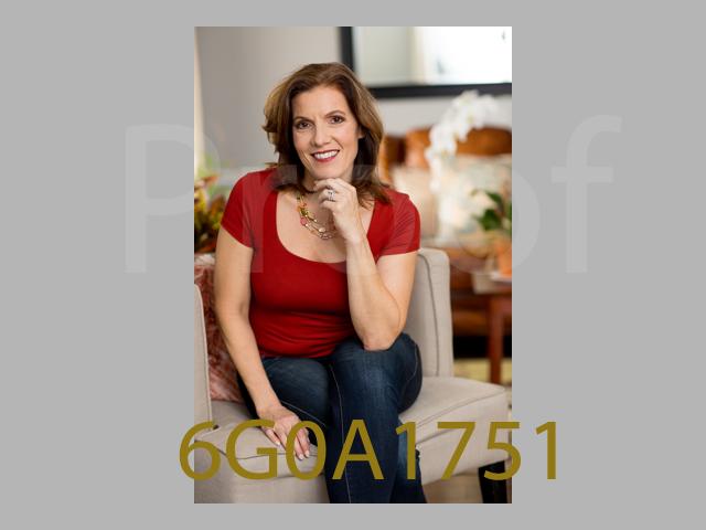 Cathy Proof-401.jpg