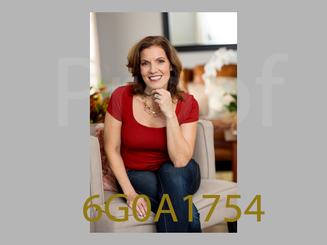 Cathy Proof-404.jpg