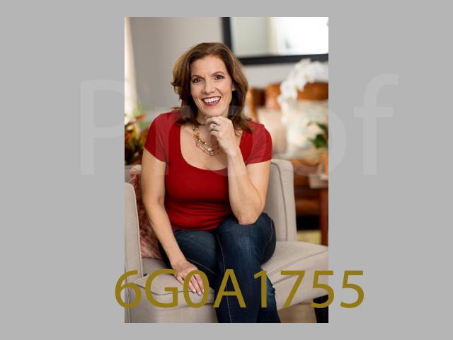 Cathy Proof-405.jpg