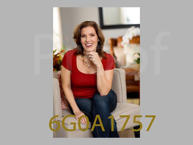 Cathy Proof-406.jpg