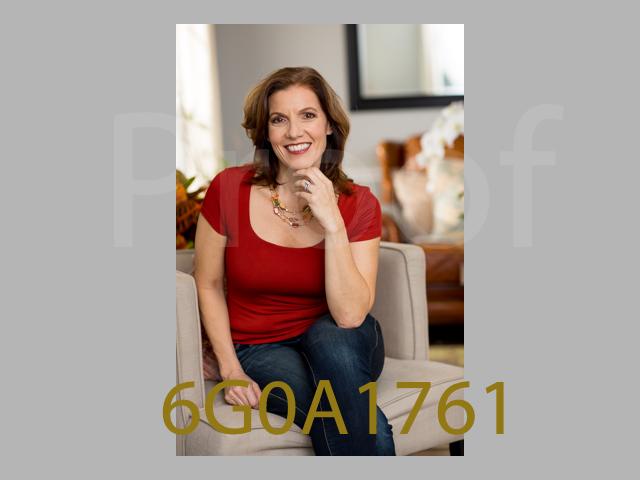 Cathy Proof-408.jpg
