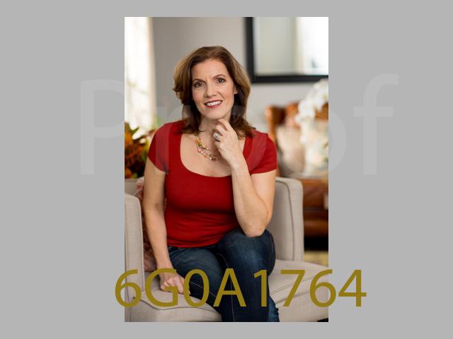 Cathy Proof-410.jpg
