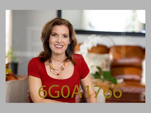 Cathy Proof-411.jpg