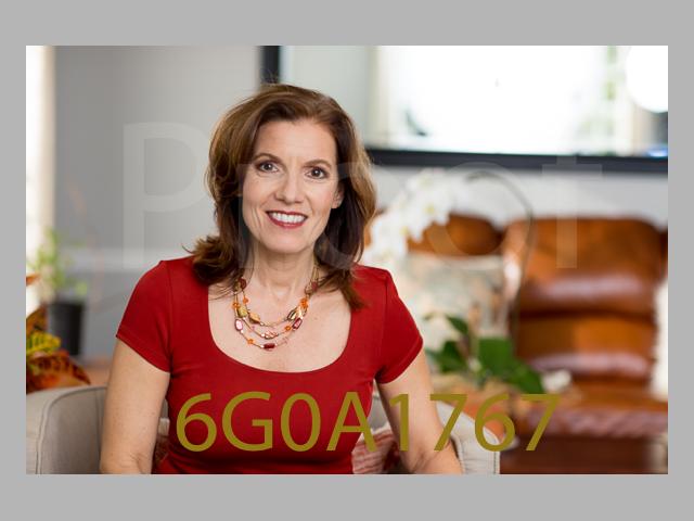 Cathy Proof-412.jpg