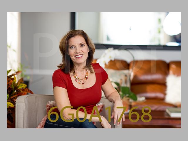Cathy Proof-413.jpg